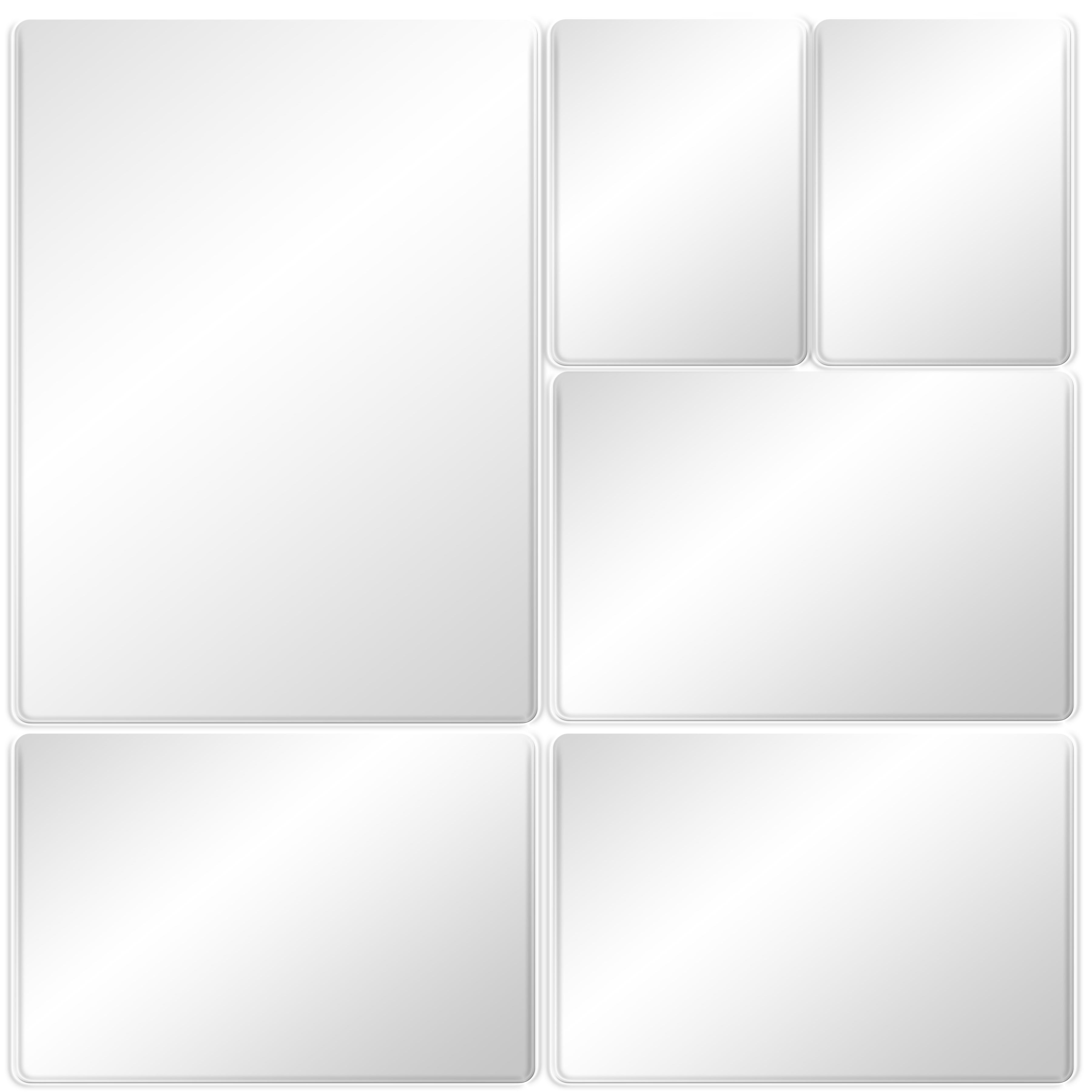Texture,Background Gold Silver Texture Mapping PNG Free Photo PNG Image