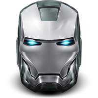 Silver Free Png Image PNG Image