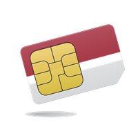 Sim Card Png Clipart PNG Image