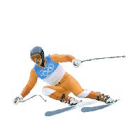 snape drive ski