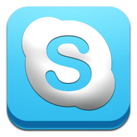 Skype Png Image PNG Image