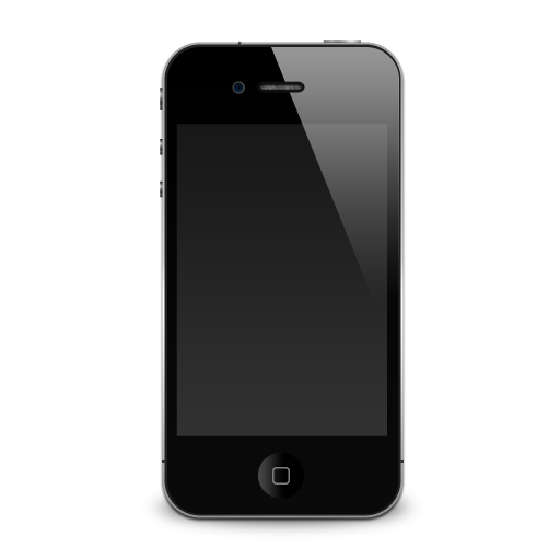 Iphone Apple Clipart PNG Image