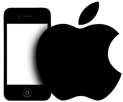 Iphone Apple Image PNG Image