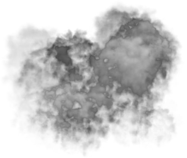 Smoke Effect Png Picture PNG Image