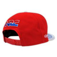Snapback Backwards PNG Image