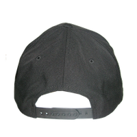Snapback Backwards Transparent PNG Image