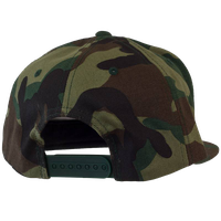 Snapback Backwards File PNG Image