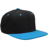 Snapback Photos PNG Image
