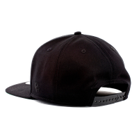 Snapback Backwards Photos PNG Image