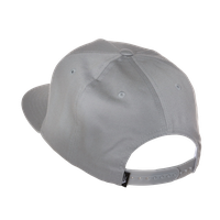 Snapback Backwards Transparent Background PNG Image