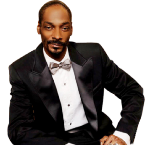 Snoop Dogg Png Clipart PNG Image