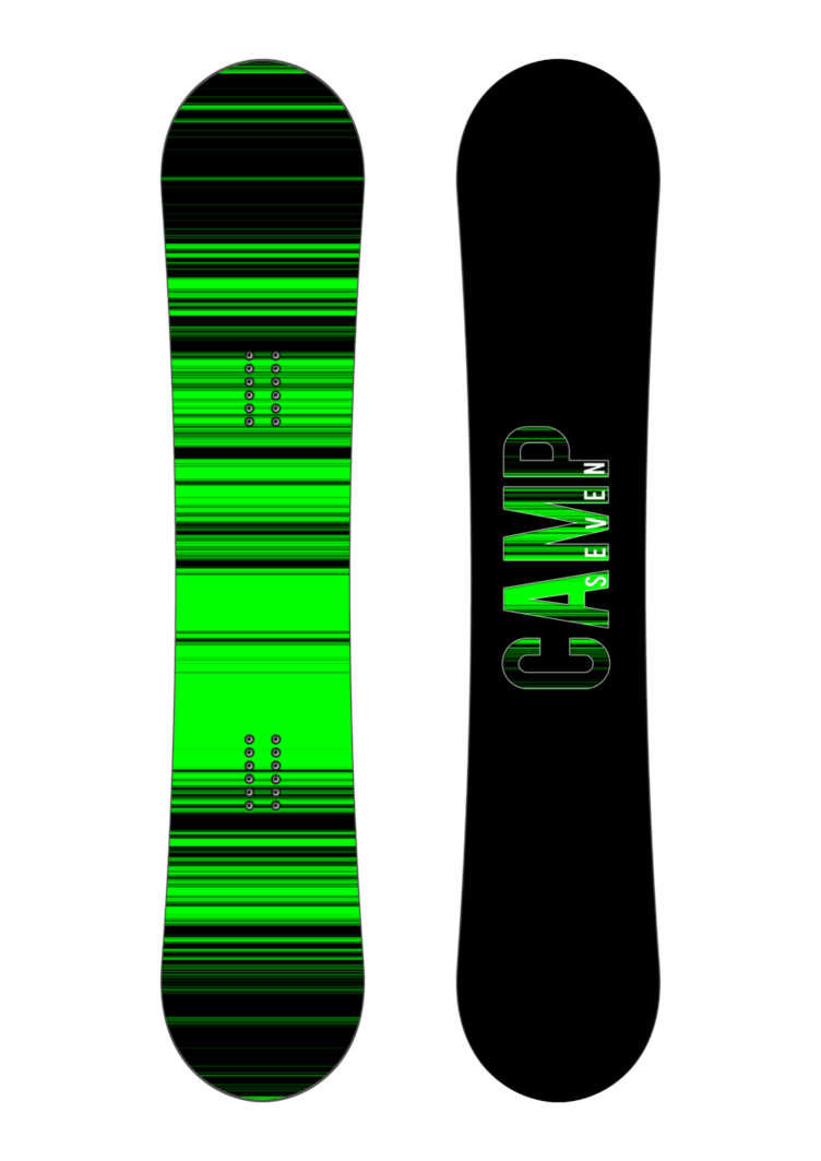 Snowboard Png Image PNG Image