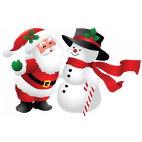 download snowman free png photo images and clipart freepngimg download snowman free png photo images