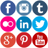 download social media free png photo images and clipart freepngimg rh freepngimg com social media clipart black and white clipart social media