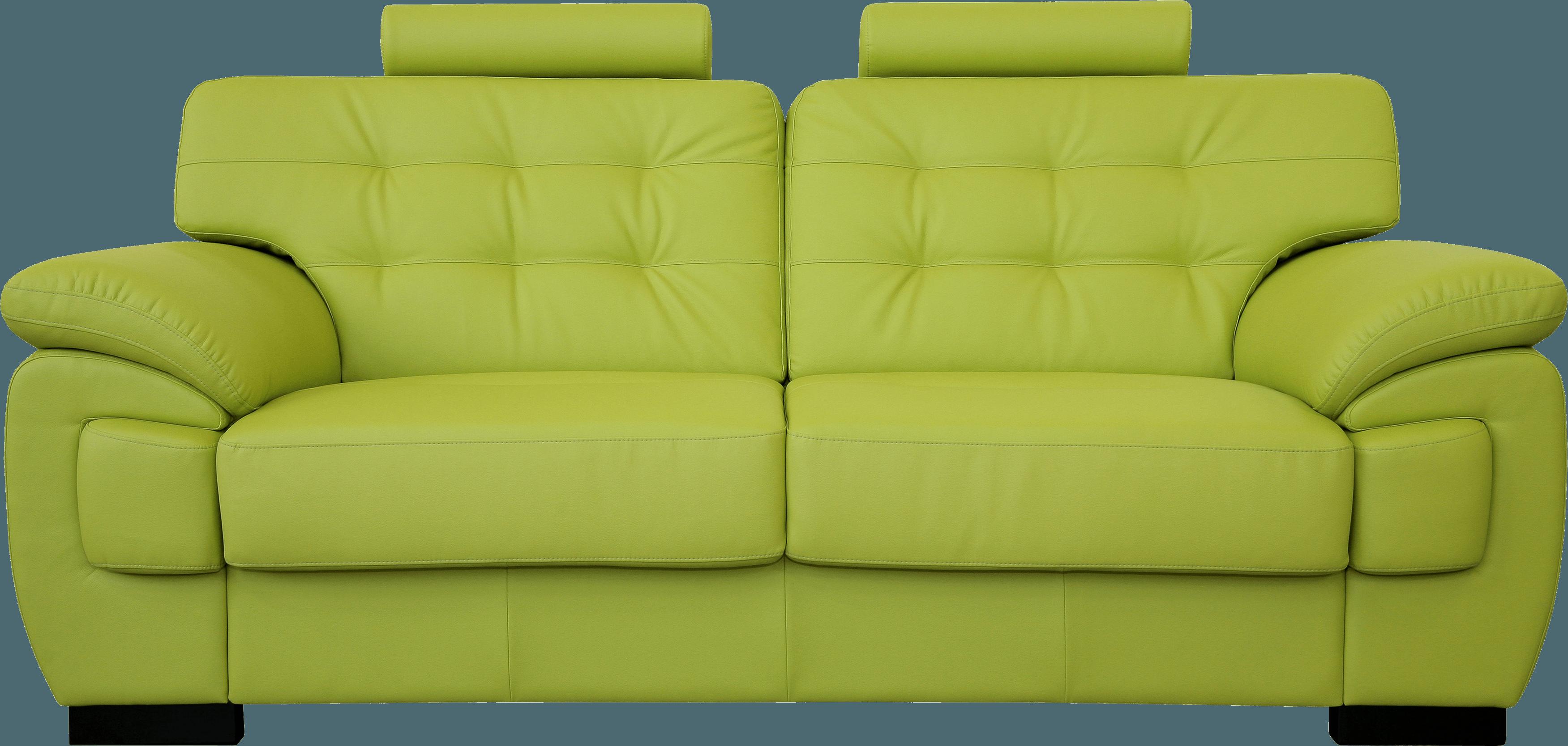 Download Green Sofa Png Image HQ PNG Image | FreePNGImg