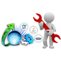 Software Development Picture PNG Image