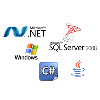 Software Development Png Pic PNG Image