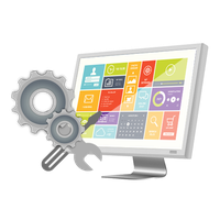 Software Development Png Image PNG Image