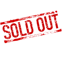 Download Sold Out Free Png Photo Images And Clipart Freepngimg