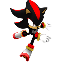 Sonic The Hedgehog Png 7 PNG Image