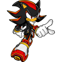 Sonic The Hedgehog Png 9 PNG Image