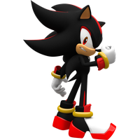Sonic The Hedgehog Png 8 PNG Image