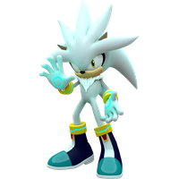Sonic The Hedgehog Png 10 PNG Image
