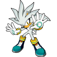 Sonic The Hedgehog Png PNG Image