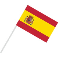 Spain Flag Png Picture PNG Image