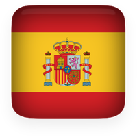 Spain Flag Free Download Png PNG Image