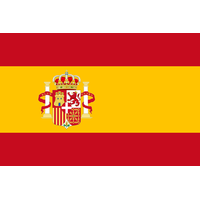 Spain Flag Picture PNG Image
