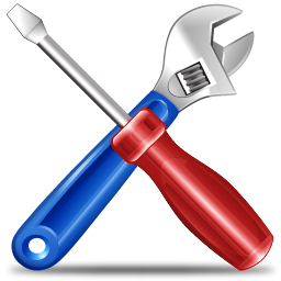 Spanner Free Download Png PNG Image