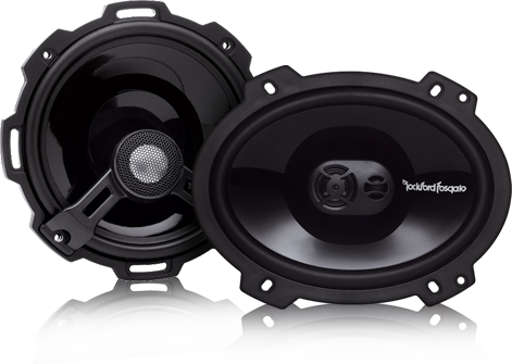 Audio Speakers Photos PNG Image