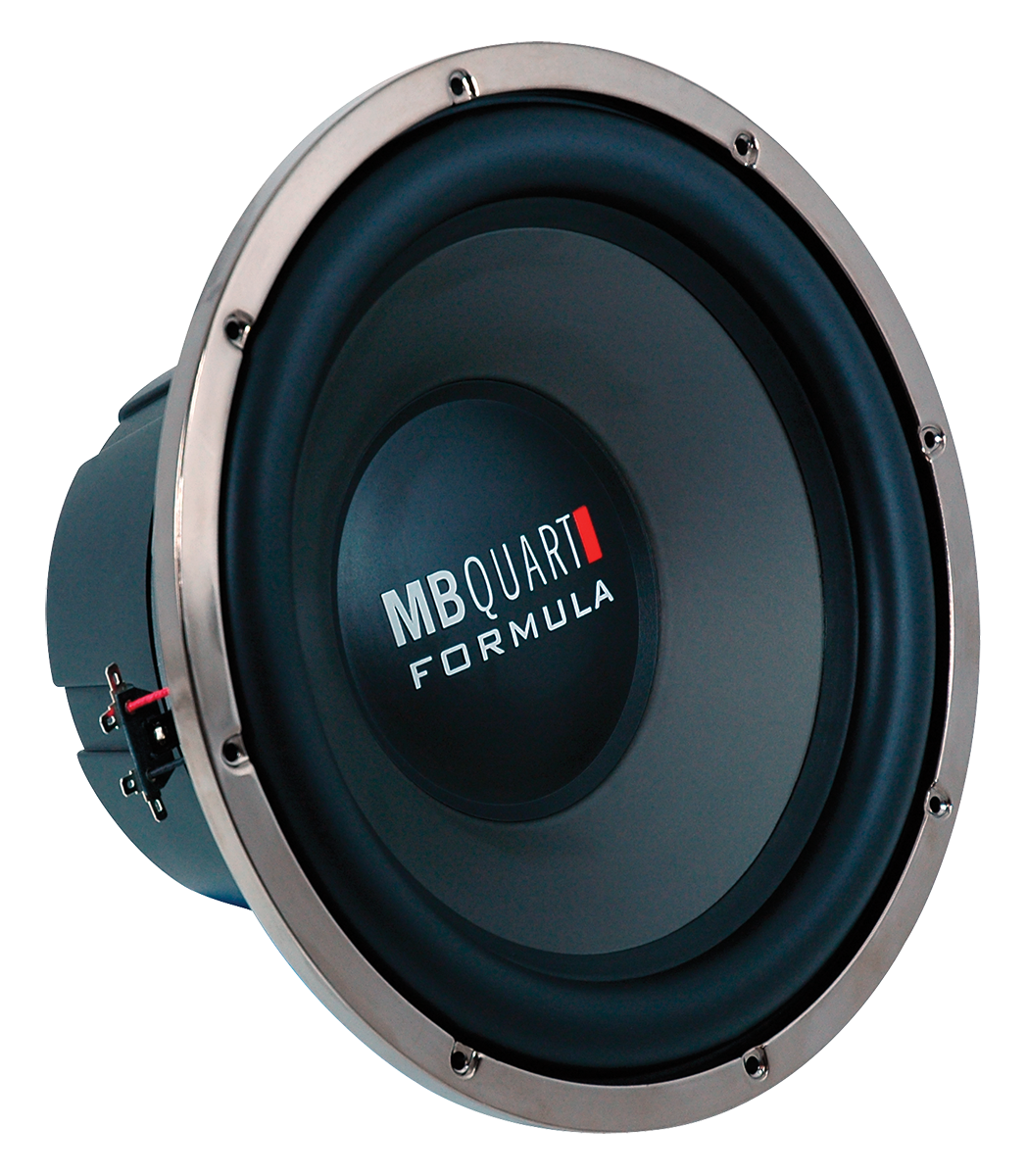 Audio Speakers File PNG Image