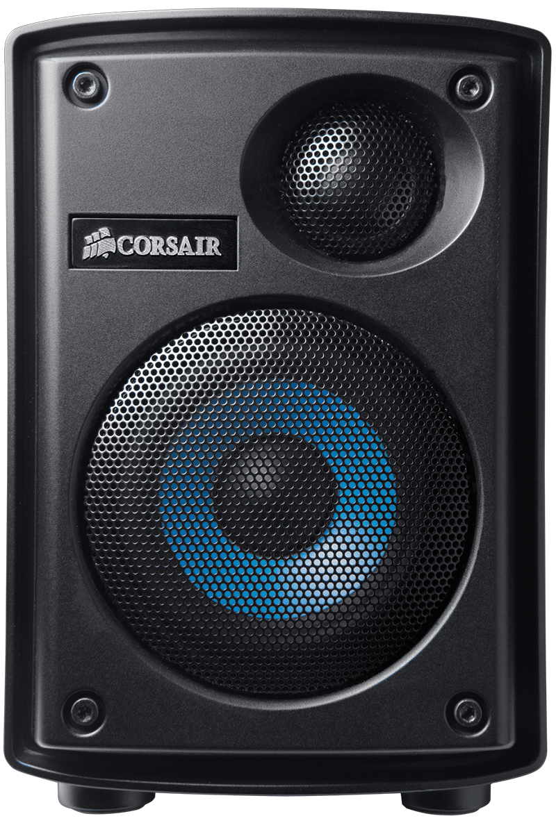 Audio Speakers Clipart PNG Image