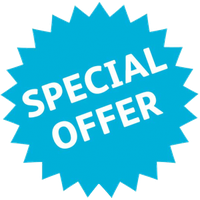 Special Offer Png Hd PNG Image