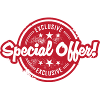 Special Offer Picture PNG Image