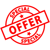 Special Offer Free Png Image PNG Image