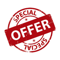 Special Offer Png PNG Image