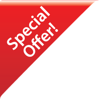 Special Offer High-Quality Png PNG Image