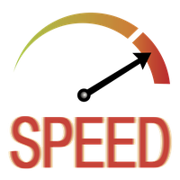 Speed Png Picture PNG Image