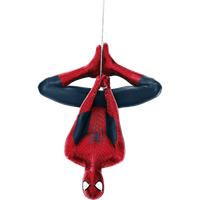 Spider-Man Png Clipart PNG Image