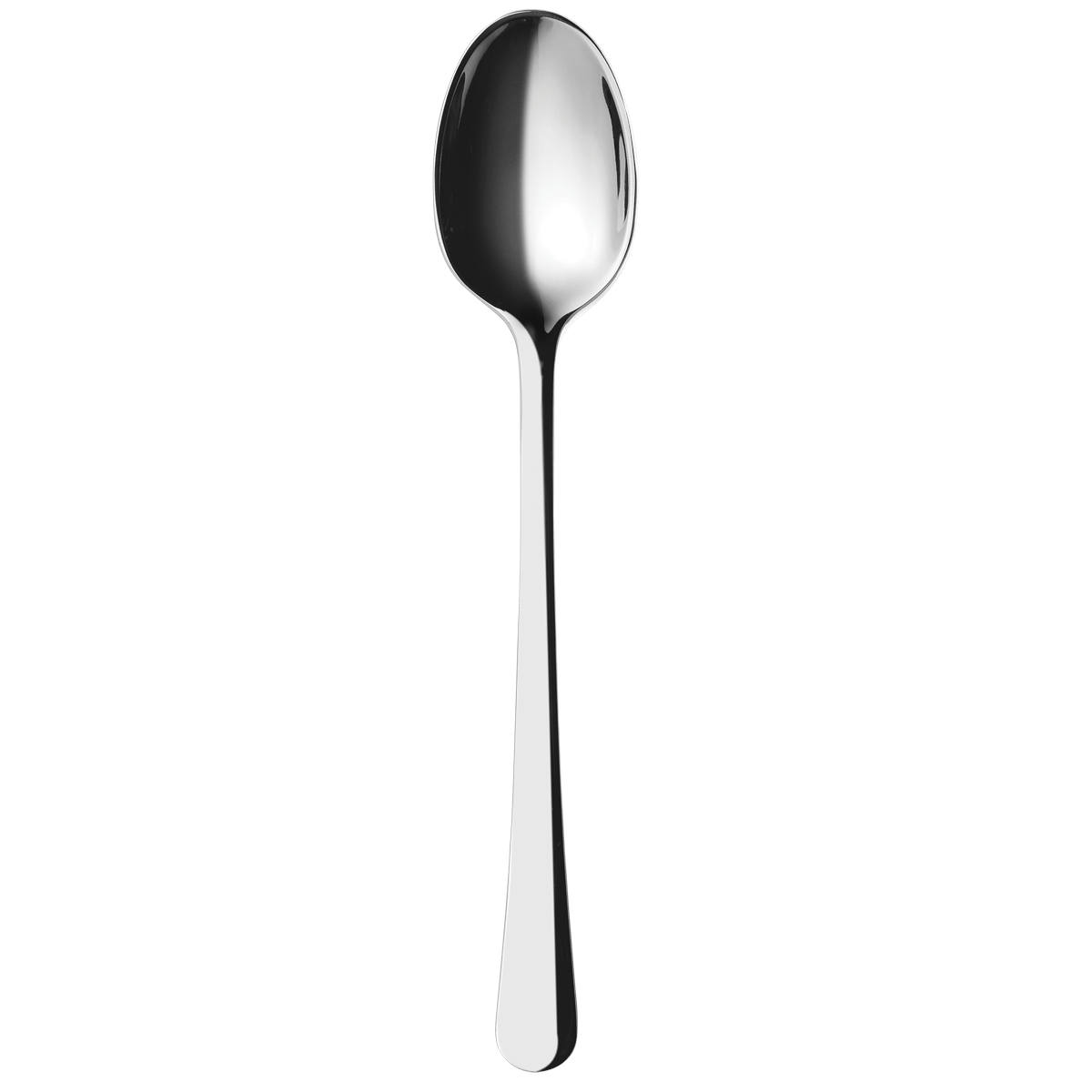 Spoon Png Image PNG Image