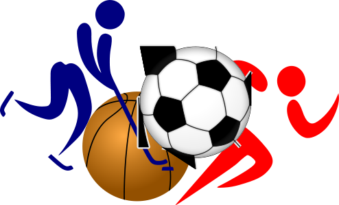 Sport Photo PNG Image