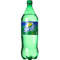 Download Sprite Free PNG photo images and clipart | FreePNGImg  Download Sprite...