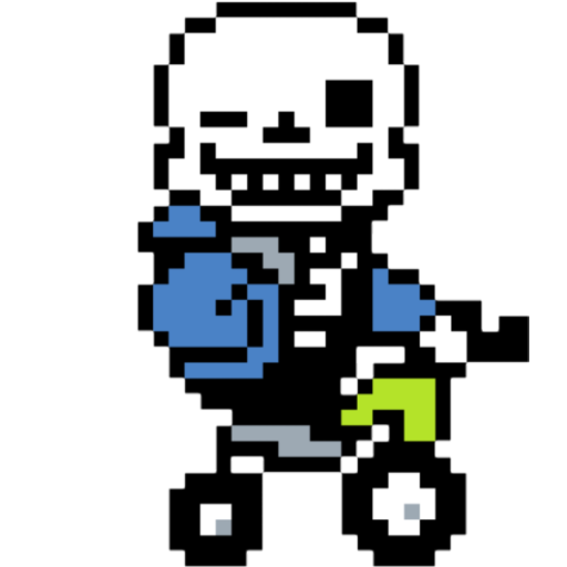 Art Undertale Text Pixel Technology Drawing PNG Image