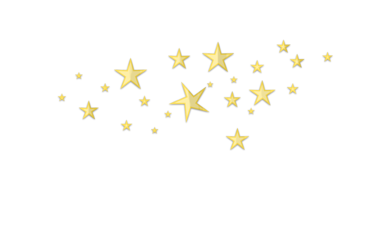 Stars Picture PNG Image