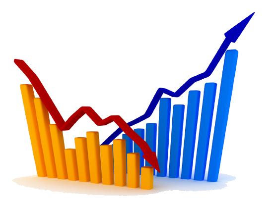 Download Stock Market Transparent Image HQ PNG Image ...