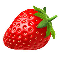 Download Strawberry Free Png Photo Images And Clipart