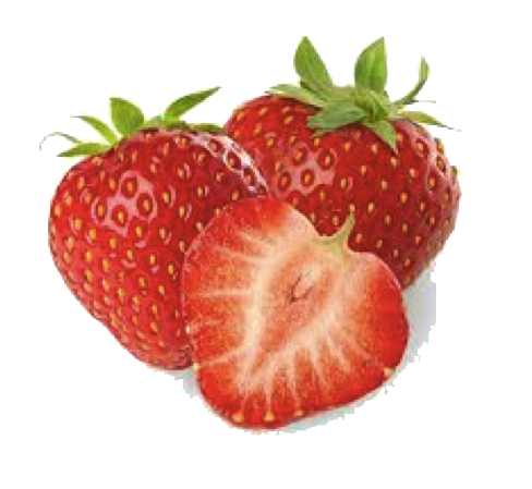 Strawberry Png Picture PNG Image